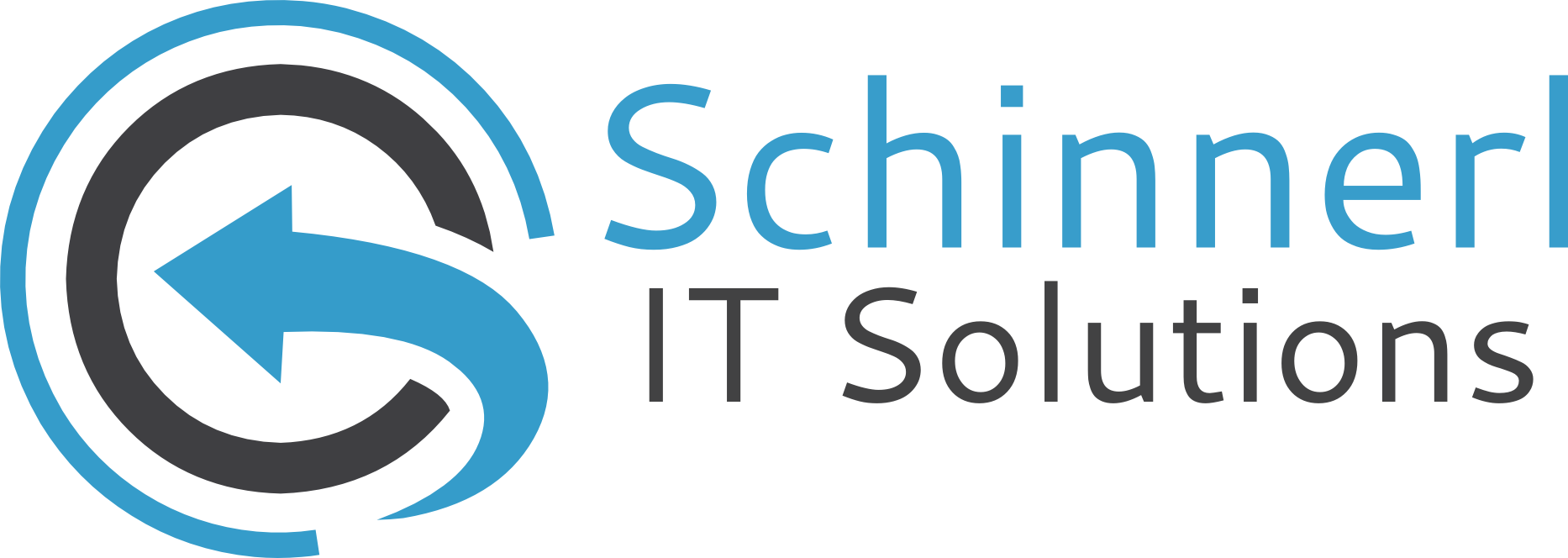 Schinnerl IT Solutions